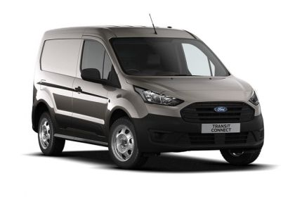 Ford Transit Connect Van 240 L2 1.5 EcoBlue FWD 120PS Active Van Manual [Start Stop]