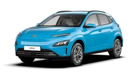 Hyundai KONA SUV SUV 1.0 T-GDi MHEV 120PS Ultimate 5Dr Manual [Start Stop]