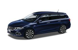 Fiat Tipo Estate Station Wagon 1.0  100PS  5Dr Manual [Start Stop]